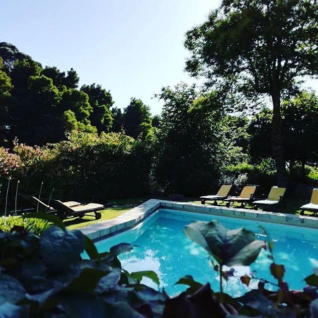 #casadaeirademoledo  #sizavieira  #piscina #moledo